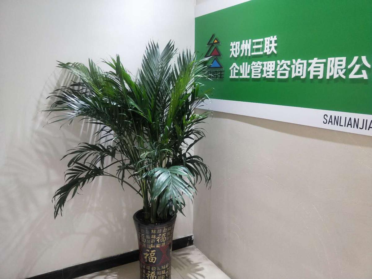 淮北市有专业的地推招生团队上门服务吗