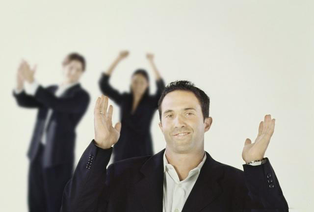 地推招生咨询中面对家长最后一步的最后思考