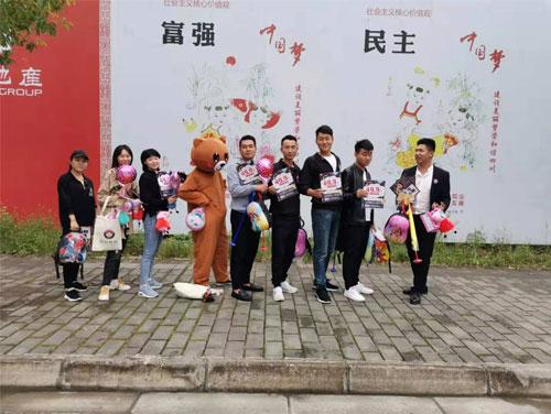 云南丽江有正规专业的上门招生团队吗?